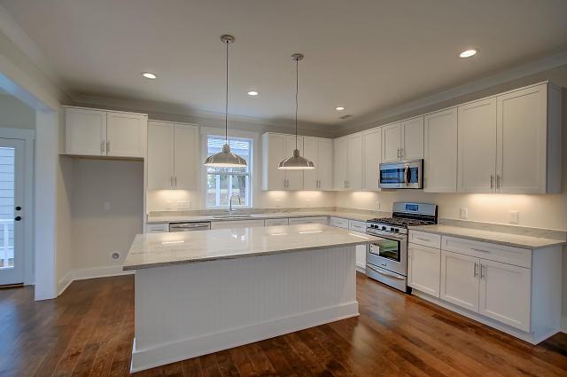 Schieveling Plantation Homes For Sale - 1020 Blockade Runner, Charleston, SC - 27