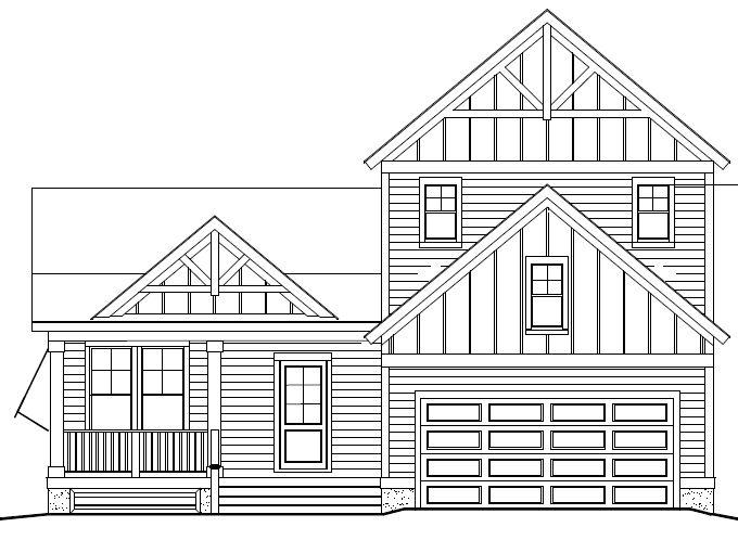 Schieveling Plantation Homes For Sale - 1020 Blockade Runner, Charleston, SC - 11