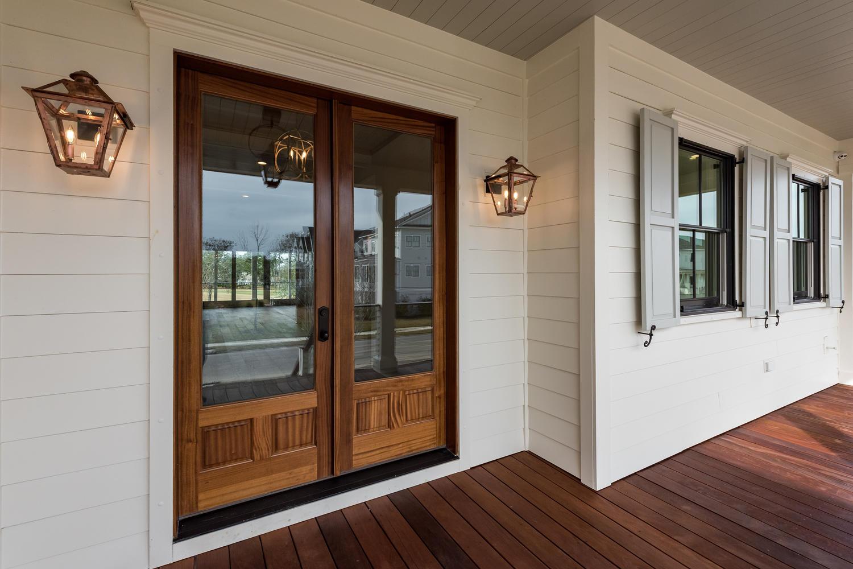 Daniel Island Park Homes For Sale - 589 Wading Place, Daniel Island, SC - 13