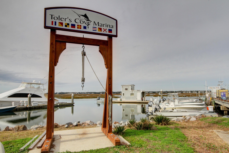 Marsh Harbor Homes For Sale - 1669 Marsh Harbor, Mount Pleasant, SC - 35