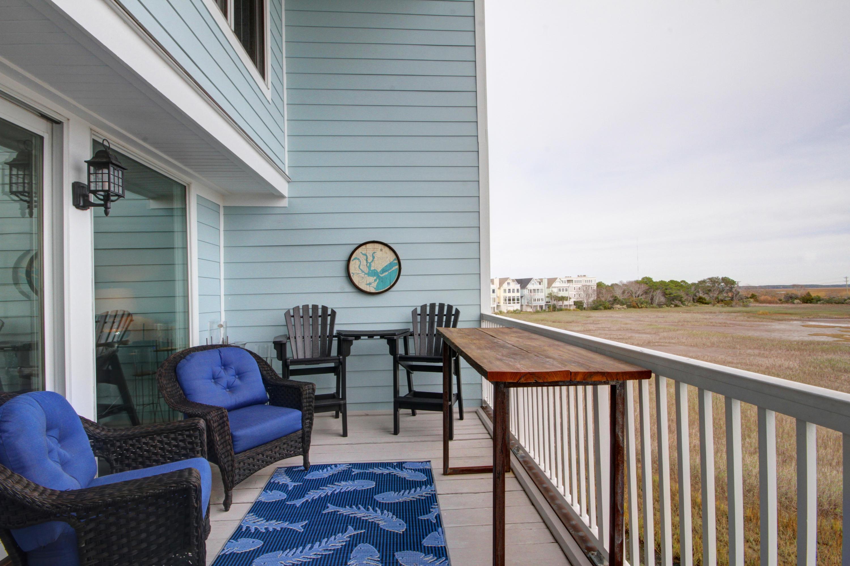 Marsh Harbor Homes For Sale - 1669 Marsh Harbor, Mount Pleasant, SC - 37