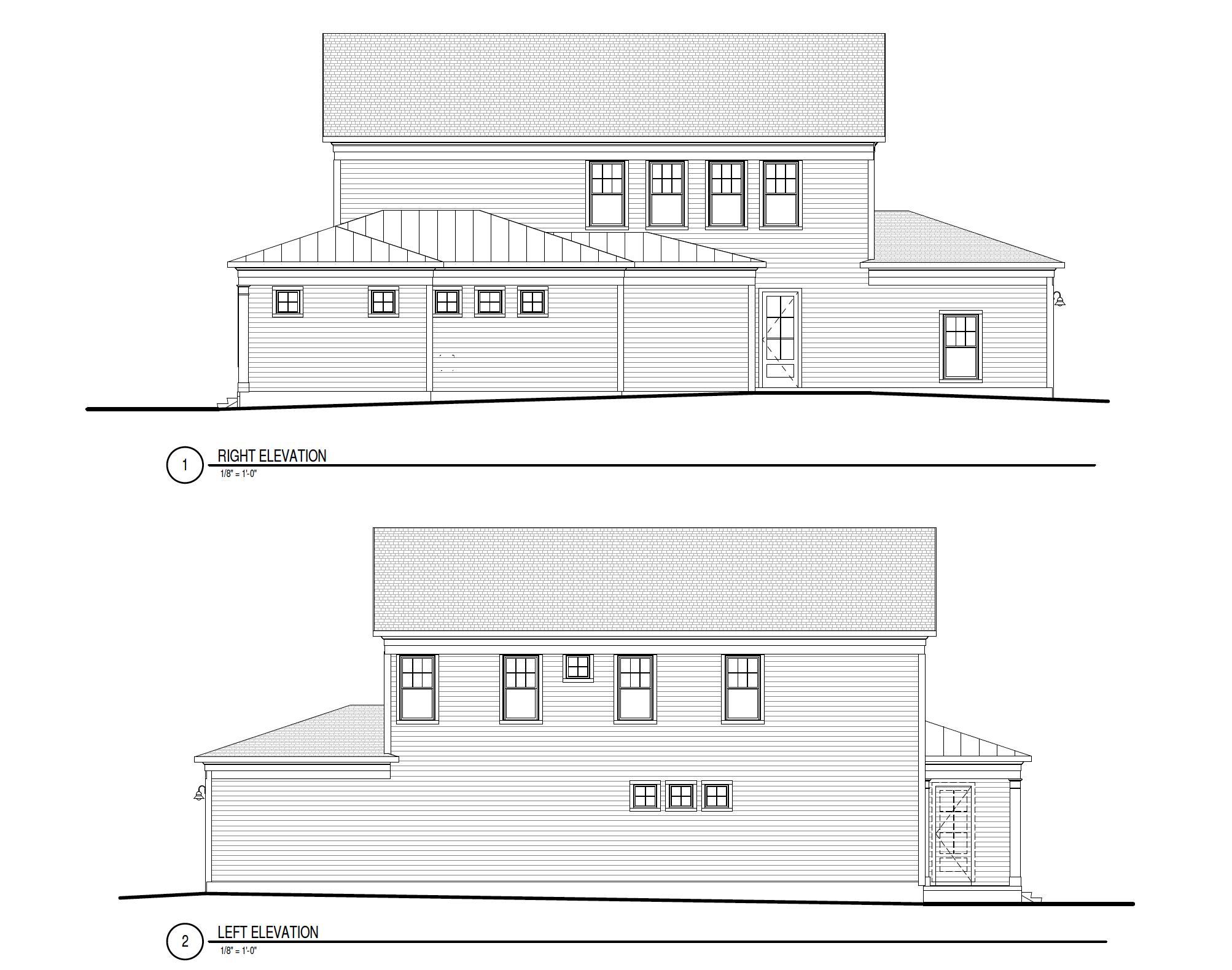 Snee Farm Homes For Sale - 1174 Peach Basket, Mount Pleasant, SC - 0
