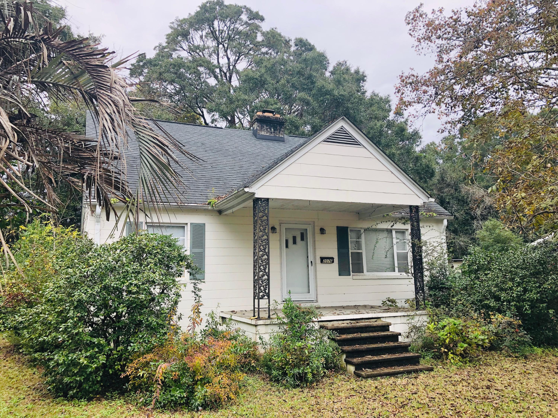 Riverland Terrace Homes For Sale - 2076 Maybank, Charleston, SC - 21