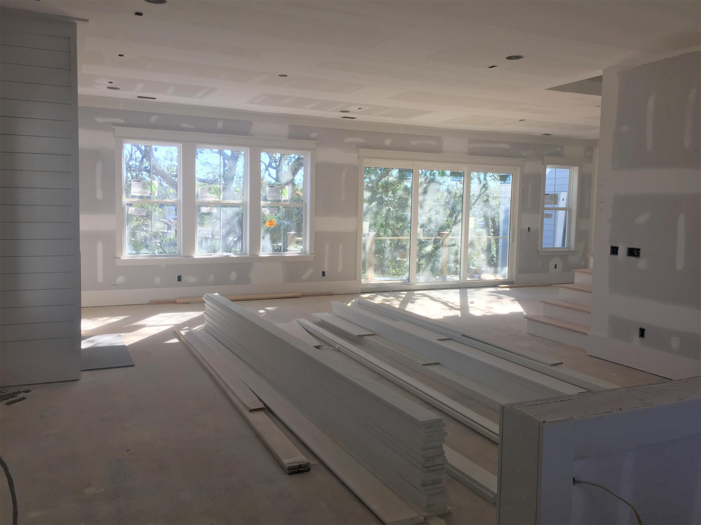 Seaside Plantation Homes For Sale - 1479 Eutaw Battalion, Charleston, SC - 27