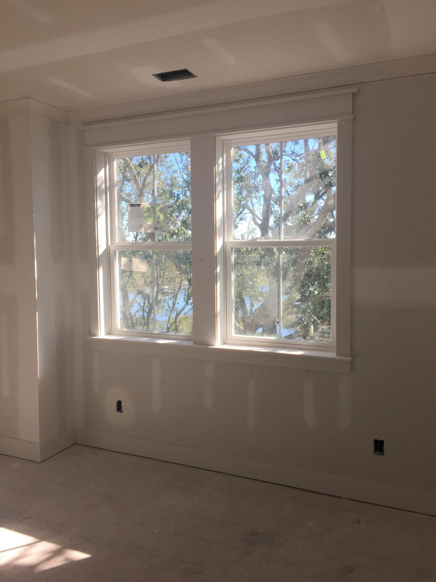 Seaside Plantation Homes For Sale - 1479 Eutaw Battalion, Charleston, SC - 22