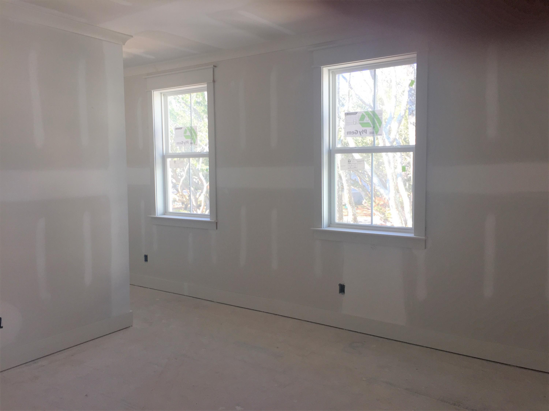 Seaside Plantation Homes For Sale - 1479 Eutaw Battalion, Charleston, SC - 21