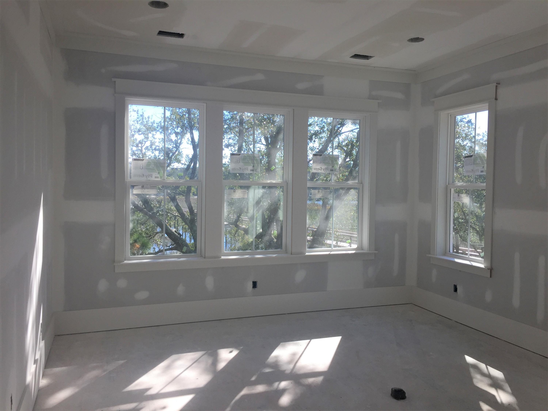 Seaside Plantation Homes For Sale - 1479 Eutaw Battalion, Charleston, SC - 24