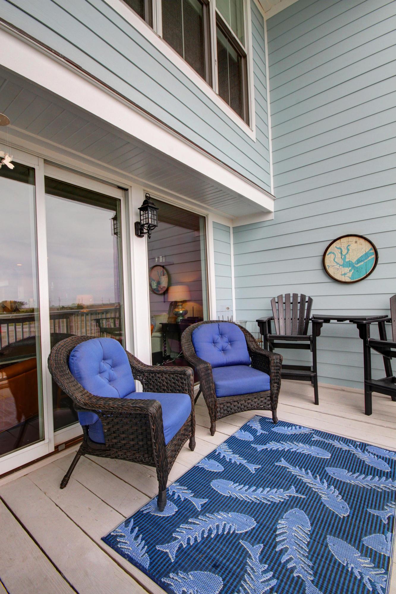 Marsh Harbor Homes For Sale - 1669 Marsh Harbor, Mount Pleasant, SC - 36