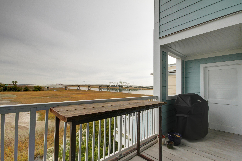 Marsh Harbor Homes For Sale - 1669 Marsh Harbor, Mount Pleasant, SC - 38
