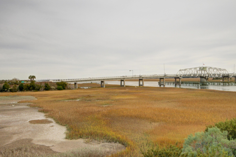 Marsh Harbor Homes For Sale - 1669 Marsh Harbor, Mount Pleasant, SC - 29