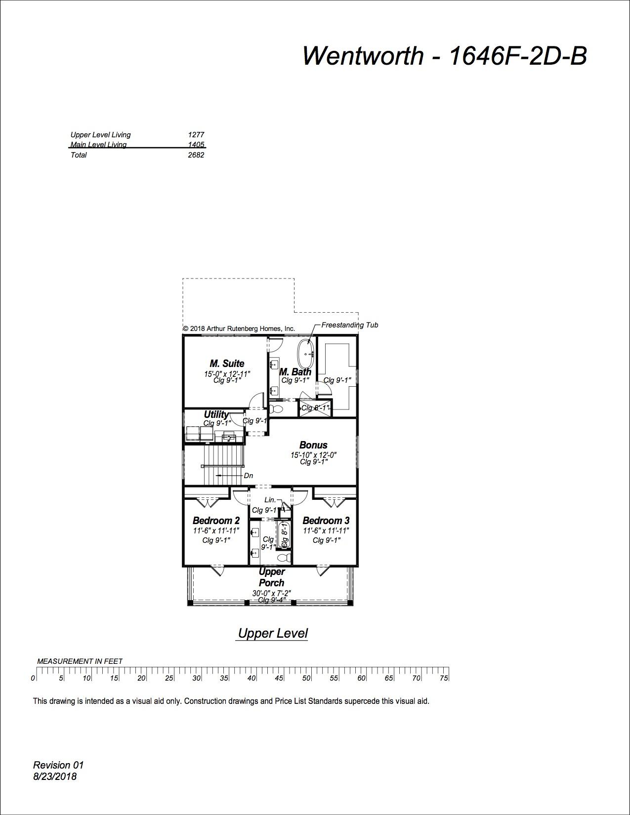 Daniel Island Homes For Sale - 492 Creek Landing, Charleston, SC - 0