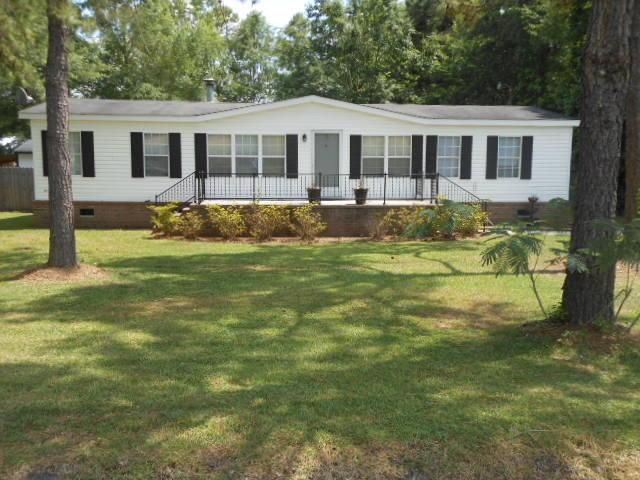 Charleston Address - MLS Number: 18033091