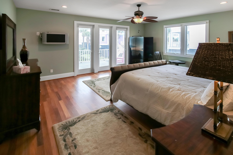 East Folly Beach Shores Homes For Sale - 1681 Ashley A, Folly Beach, SC - 7