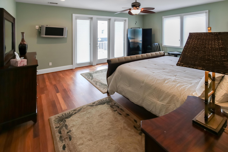 East Folly Beach Shores Homes For Sale - 1681 Ashley A, Folly Beach, SC - 10