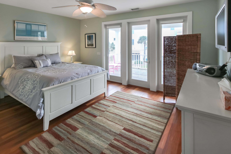 East Folly Beach Shores Homes For Sale - 1681 Ashley A, Folly Beach, SC - 15