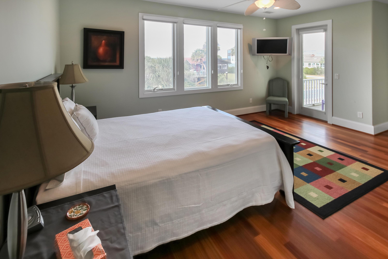 East Folly Beach Shores Homes For Sale - 1681 Ashley A, Folly Beach, SC - 20