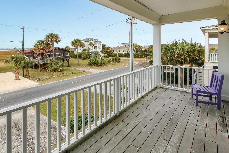 East Folly Beach Shores Homes For Sale - 1681 Ashley A, Folly Beach, SC - 24
