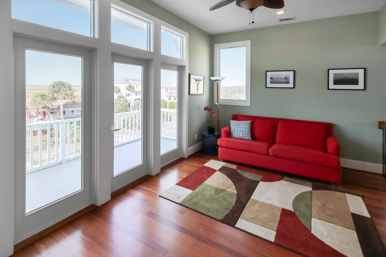 East Folly Beach Shores Homes For Sale - 1681 Ashley A, Folly Beach, SC - 33