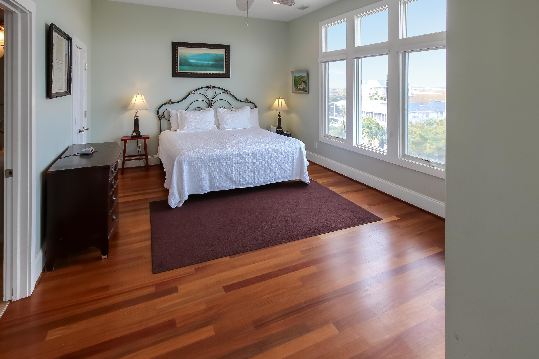 East Folly Beach Shores Homes For Sale - 1681 Ashley A, Folly Beach, SC - 34