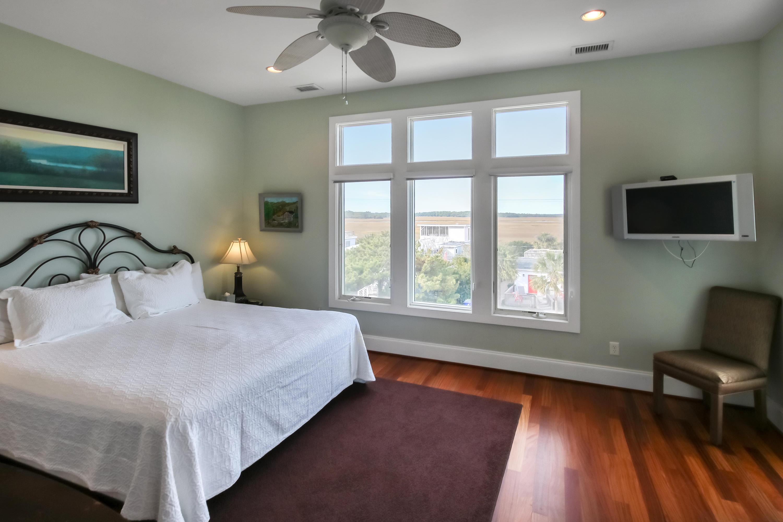 East Folly Beach Shores Homes For Sale - 1681 Ashley A, Folly Beach, SC - 35