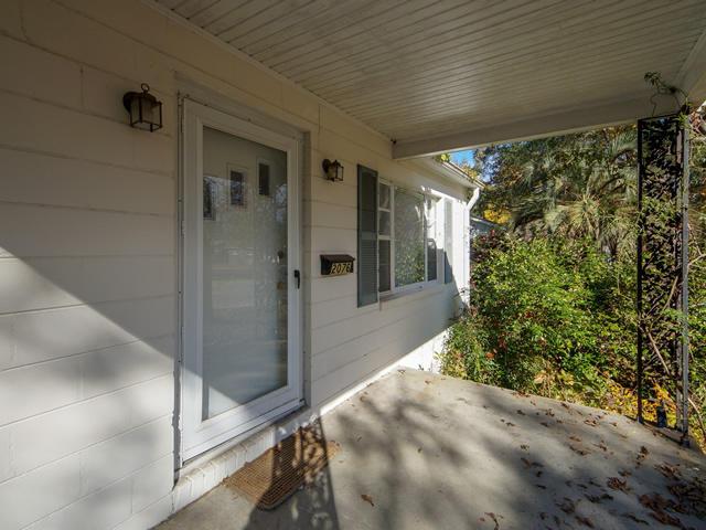Riverland Terrace Homes For Sale - 2076 Maybank, Charleston, SC - 18