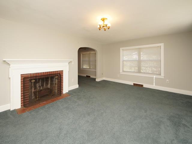 Riverland Terrace Homes For Sale - 2076 Maybank, Charleston, SC - 19