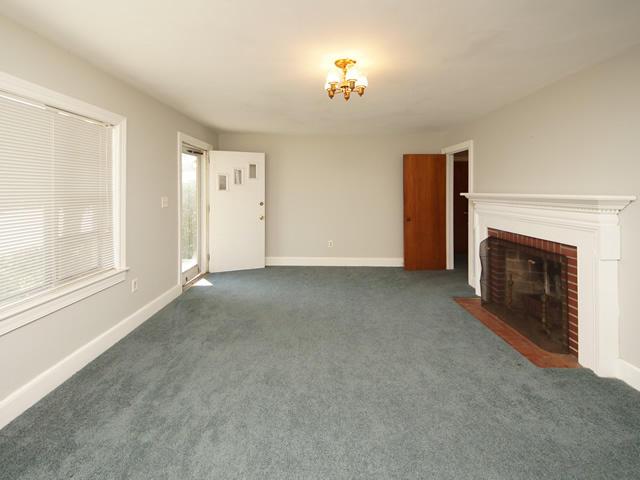 Riverland Terrace Homes For Sale - 2076 Maybank, Charleston, SC - 17