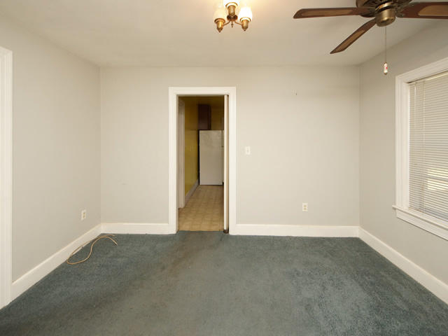 Riverland Terrace Homes For Sale - 2076 Maybank, Charleston, SC - 16