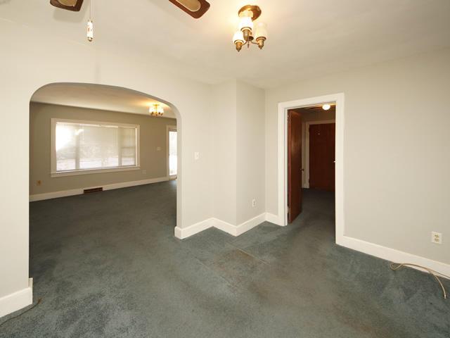 Riverland Terrace Homes For Sale - 2076 Maybank, Charleston, SC - 15