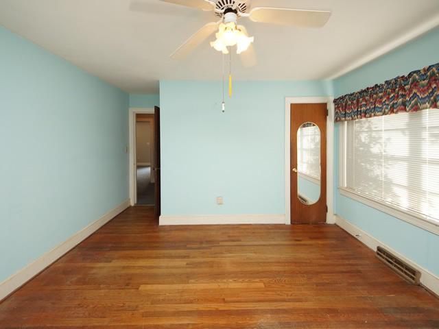 Riverland Terrace Homes For Sale - 2076 Maybank, Charleston, SC - 12