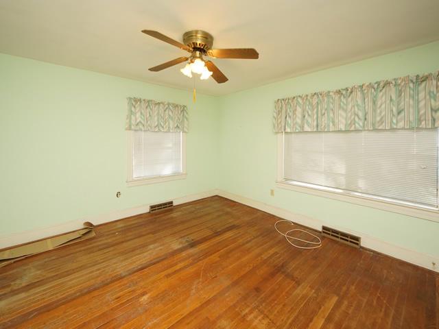 Riverland Terrace Homes For Sale - 2076 Maybank, Charleston, SC - 9