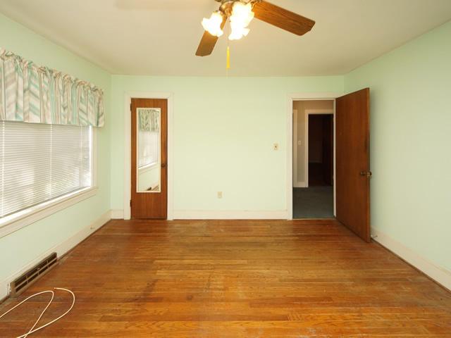 Riverland Terrace Homes For Sale - 2076 Maybank, Charleston, SC - 5