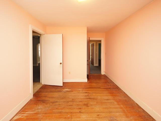 Riverland Terrace Homes For Sale - 2076 Maybank, Charleston, SC - 8