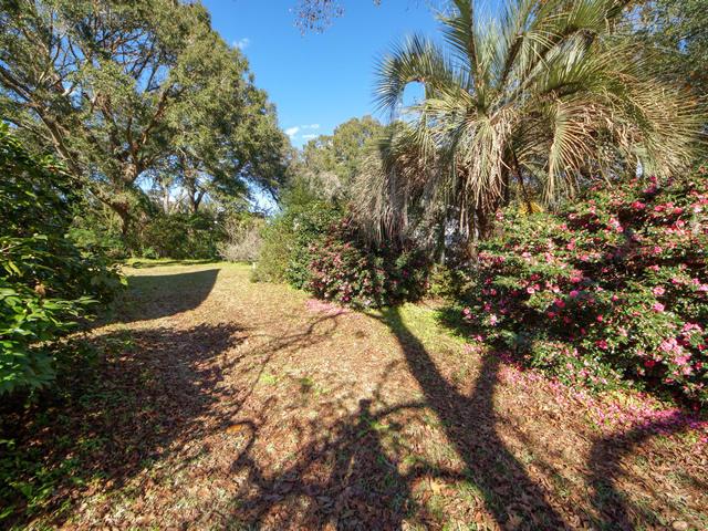 Riverland Terrace Homes For Sale - 2076 Maybank, Charleston, SC - 3