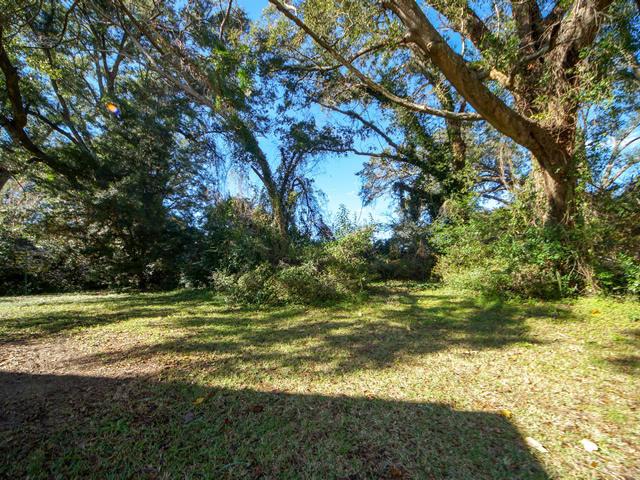 Riverland Terrace Homes For Sale - 2076 Maybank, Charleston, SC - 2