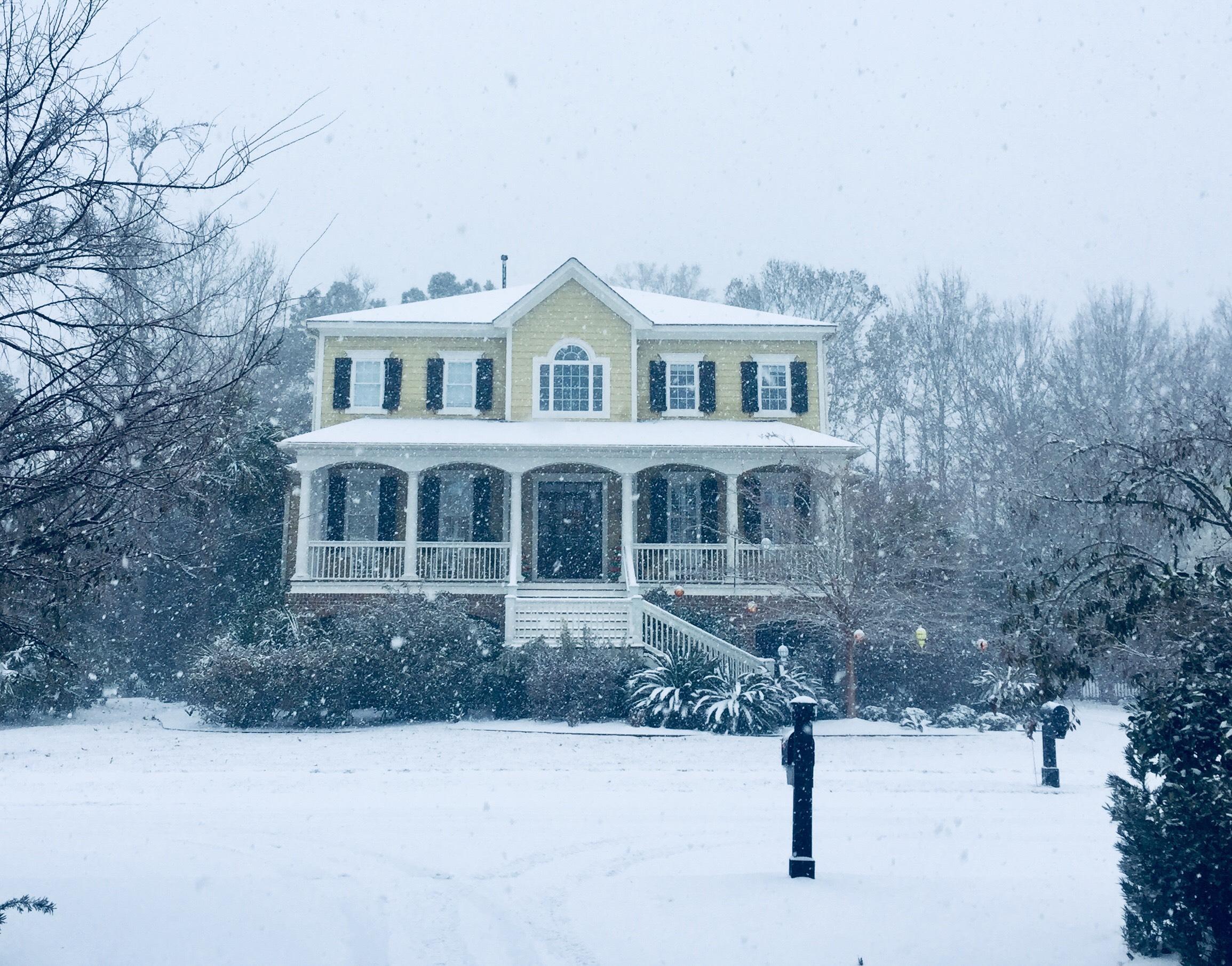 Park West Homes For Sale - 2113 Beckenham, Mount Pleasant, SC - 51