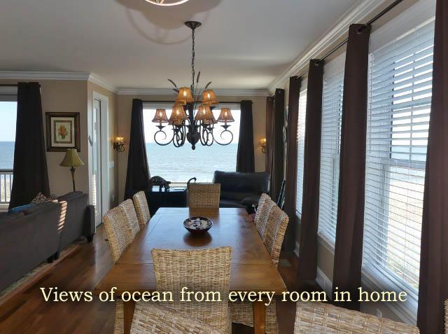 Edisto Beach Homes For Sale - 708 Palmetto, Edisto Island, SC - 124