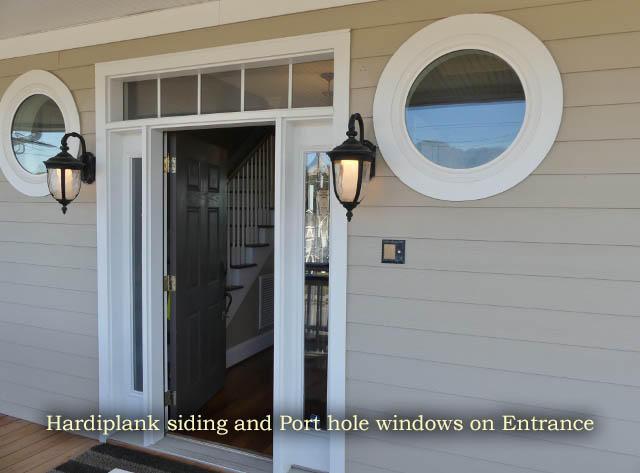 Edisto Beach Homes For Sale - 708 Palmetto, Edisto Island, SC - 79