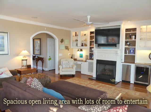 Edisto Beach Homes For Sale - 708 Palmetto, Edisto Island, SC - 53