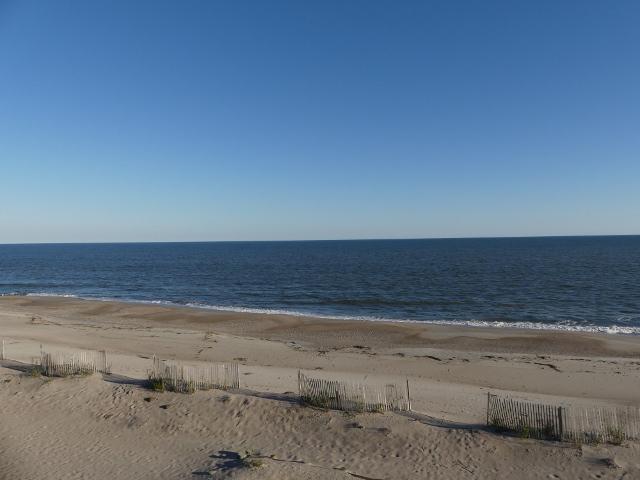Edisto Beach Homes For Sale - 708 Palmetto, Edisto Island, SC - 122
