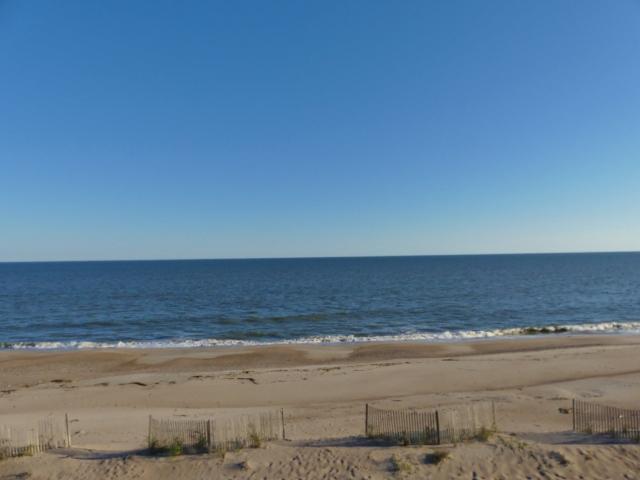 Edisto Beach Homes For Sale - 708 Palmetto, Edisto Island, SC - 67