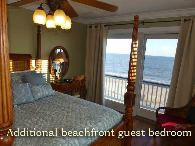 Edisto Beach Homes For Sale - 708 Palmetto, Edisto Island, SC - 14