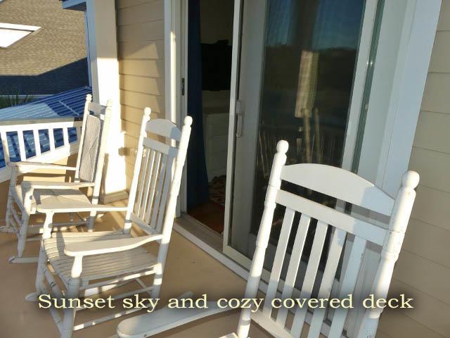 Edisto Beach Homes For Sale - 708 Palmetto, Edisto Island, SC - 20