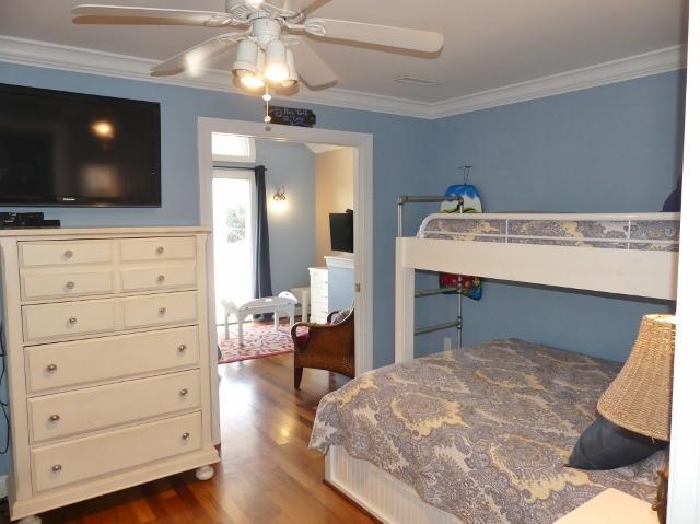 Edisto Beach Homes For Sale - 708 Palmetto, Edisto Island, SC - 44