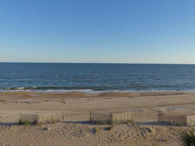 Edisto Beach Homes For Sale - 708 Palmetto, Edisto Island, SC - 4