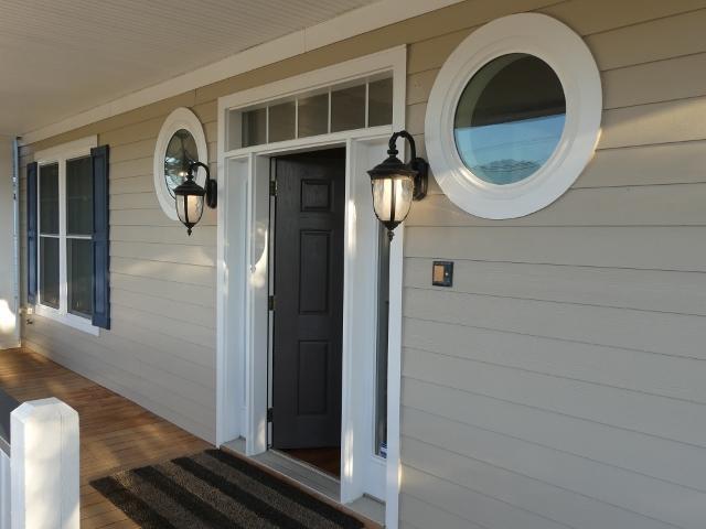 Edisto Beach Homes For Sale - 708 Palmetto, Edisto Island, SC - 37