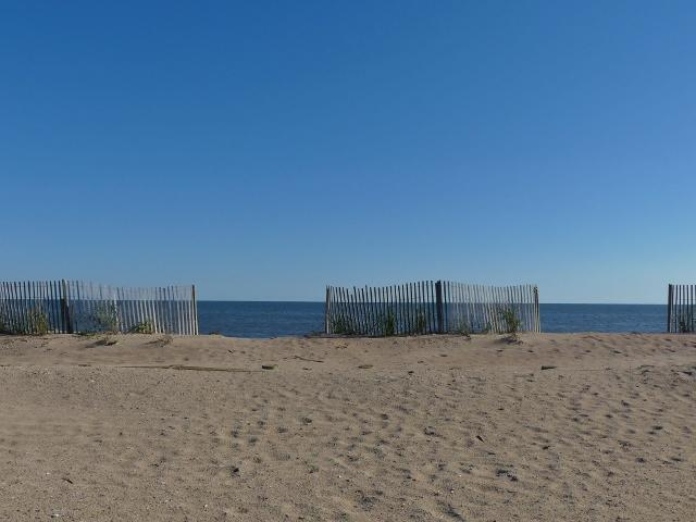 Edisto Beach Homes For Sale - 708 Palmetto, Edisto Island, SC - 30