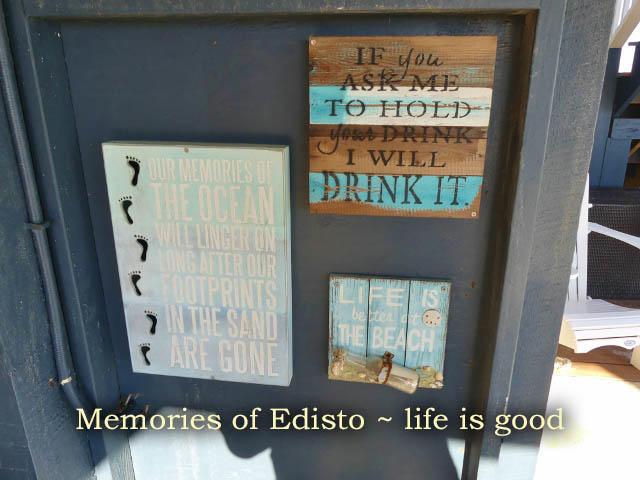 Edisto Beach Homes For Sale - 708 Palmetto, Edisto Island, SC - 27