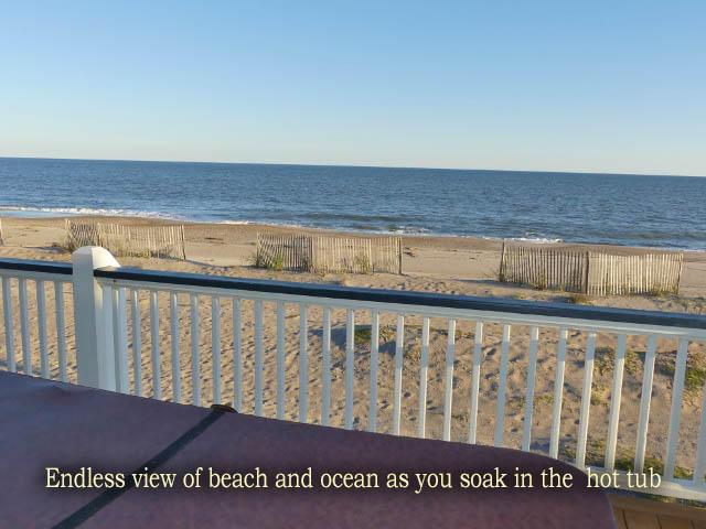 Edisto Beach Homes For Sale - 708 Palmetto, Edisto Island, SC - 21