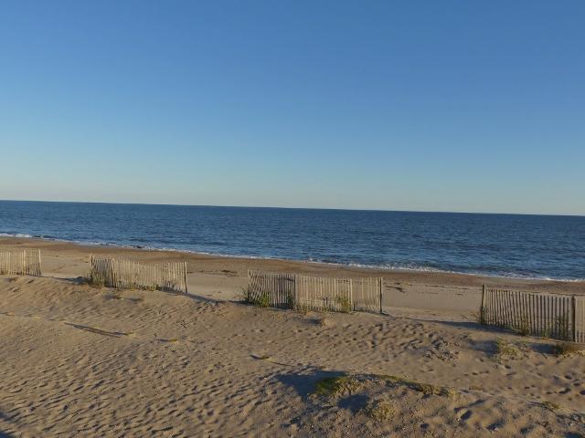 Edisto Beach Homes For Sale - 708 Palmetto, Edisto Island, SC - 83